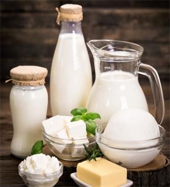 Odpoved delavnice predelave mleka
