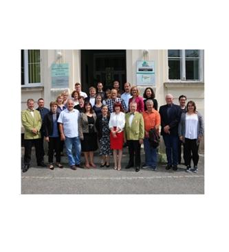 Vabilo na 55. ocenjevanje vin vinorodne dežele Podravje »Vinski letnik 2020«