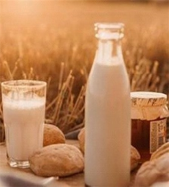 Finančno nadomestilo zaradi izpada dohodka nosilcem dopolnilnim dejavnostim na kmetiji zaradi posledic COVID-19
