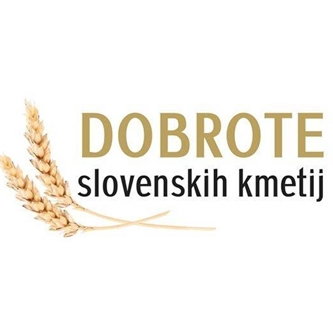 32. Festival dobrote slovenskih kmetij
