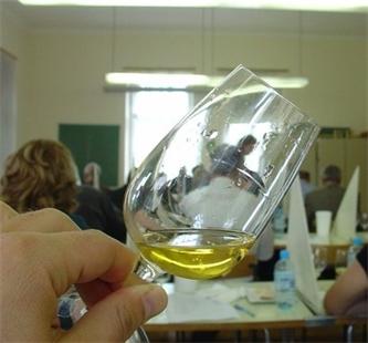 Vabilo vinogradnikom na predavanje pred trgatvijo